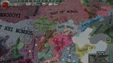 East vs. West - A Hearts of Iron - Game Video Introduction
