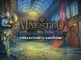 Maestro - Musik aus der Tiefe - Trailer