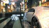Neu: Der Lykan HyperSport