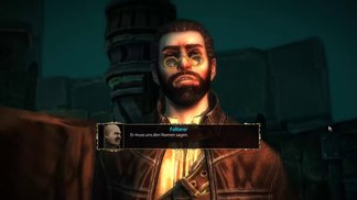 DSA Blackguards: So l�st Ihr das Abenteuer.