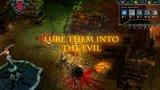 Dungeons - Trailer (Gameplay)