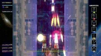 """Xbox Live Arcade""-Trailer"