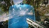 Killzone  Shadow Fall - E3 Trailer E3 2013 / echte Gameplay-Auschnitte