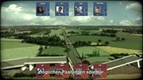 Wargame  European Escalation - Multiplayer-Trailer
