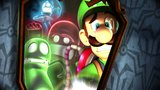 Luigi's Mansion 2 (Nintendo 3DS)