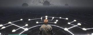 Tipps: Star Wars Jedi: Fallen Order: Die besten Fähigkeiten im Guide
