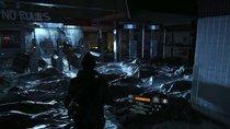 Official E3 2014 Gameplay Demo