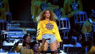 Fan entwickelt Beyoncé-Spiel