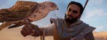 Assassin's Creed - Origins: Die Stunde Null der Bruderschaft