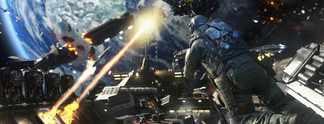 Call of Duty - Infinite Warfare Multiplayer: Ihr dürft nicht mit jedem spielen