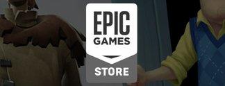 Epic Games Store: Das ist das nächste Gratisspiel