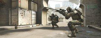 Counter-Strike - Global Offensive: Mit diesem Einsteiger-Guide findet ihr euch schnell zurecht