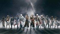 Ubisoft verschenkt Assassin's Creed-Spiel