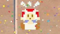 Fundorte aller Pixel-Toads