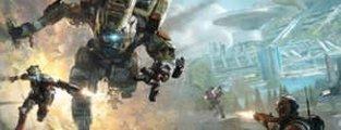 Titans: Alle Blechbüchsen im Überblick