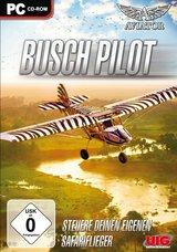 Aviator - Busch Pilot
