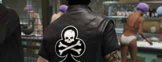 """GTA Online: Neuer Zusatzinhalt """"Bikers"""" angekündigt"""
