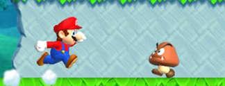 Super Mario Run: 2.222 Gratis-Münzen wegen Fire Emblem Heroes