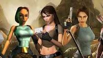 <span>Special</span> Die Entwicklung von Tomb Raider