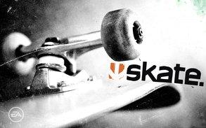 Wird die Skater-Fortsetzung auf der E3 gezeigt?