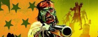 Red Dead Online | Die Zombies kommen vielleicht zurück