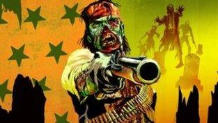 Die Zombies kommen vielleicht zurück