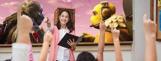 Fortnite: Eltern stellen Trainer für ihre Kinder ein