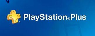 """Thema der Woche: Das sind die """"PS Plus""""-Spiele im Juli"""