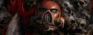 Dawn of War 3: Strategiespiel für 2017 angekündigt