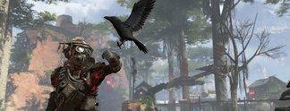 Electronic Arts: Konzern-Bosse verzichten auf Boni