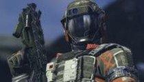 <span></span> Call of Duty - Infinite Warfare: Neuer Modus lässt eure Finger zur Waffe werden