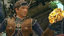 Monster Hunter Rise: Schnell Geld verdienen und Zenny farmen