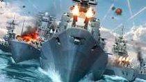 <span></span> World of Warships: Wo bleibt die deutsche Flotte?