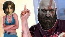 9 Charaktere, die nicht in einer WG wohnen sollten