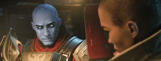 Panorama: Destiny 2 - Fluch des Osiris: Das sind die Wertungen auf Metacritic