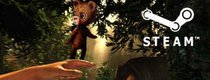 Steam: 10 neue Geheimtipps, die sich lohnen