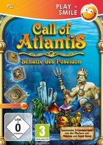 Call of Atlantis - Schätze des Poseidons