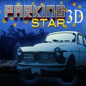 Parking Star 3D