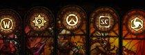 Diablo wird 20: Blizzard feiert spieleübergreifend