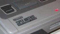 <span></span> Wahr oder falsch? #193: Hatte Nintendo Angst vor der Yakuza?