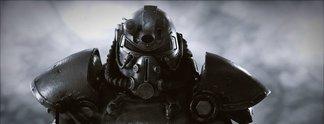 Fallout 76: Bethesda spricht von Problemen während der Entwicklung