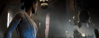 Star Wars Battlefront 2: Dice gibt erneut Änderungen am Lootboxen-System bekannt