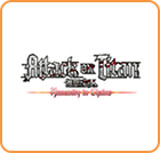 Attack on Titan - Humanity in Chains