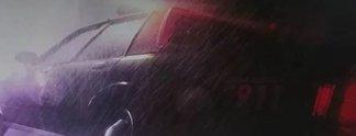 GTA 6 | Sind das erste Screenshots aus dem Spiel?