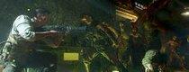 Call of Duty - Black Ops 3: Der zweite DLC Eclipse erwartet euch