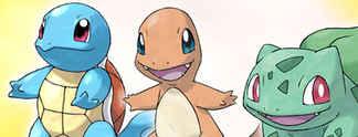 Pokémon: Wir alle haben Pokémon unter falschen Voraussetzungen gefangen