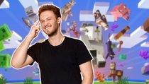 <span>Minecraft:</span> YouTuber spielt völlig falsch und ist doch erfolgreich