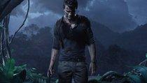 Männer in Videospielen - von Macho-Machtfantasien zur Vielschichtigkeit