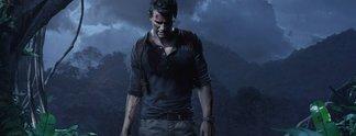 Specials: Männer in Videospielen - von Macho-Machtfantasien zur Vielschichtigkeit