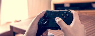 Specials: Diese Videospiele könnt ihr unendliche Male durchspielen